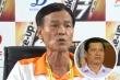 HLV Nguyễn Văn Dũng: Trọng tài cố tình 'dìm chết đội Nam Định'
