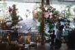 Công an triệu tập tên côn đồ đánh người ngất xỉu trong quán cà phê