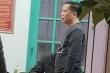 Vì sao trùm giang hồ Bình 'vổ' ở Thái Bình bị bắt?