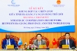 Hà Giang ký kết khung hợp tác chiến lược với Ngân hàng thế giới