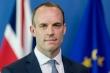 Ngoại trưởng Anh cảm ơn Việt Nam tận tình cứu chữa phi công Anh mắc COVID-19