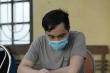 Truy tố kẻ nhập cảnh trái phép, làm lây lan dịch COVID-19 tại TP Hải Dương