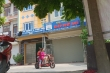Lời khai tài xế bỏ quên cháu bé 3 tuổi hơn 7 tiếng trên xe đưa đón học sinh ở Bắc Ninh