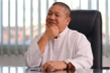 Ông Lê Phước Vũ 'tái xuất', cổ phiếu Hoa Sen bật tăng