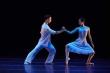 Nữ sinh Quảng Bình xa gia đình từ năm 13 tuổi để theo đuổi nghề múa