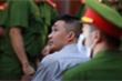 Đề nghị tử hình ông trùm Văn Kính Dương, hot girl Ngọc 'Miu' 15-16 năm tù giam