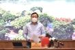 Hà Nội sẽ hỗ trợ người khó khăn bị ảnh hưởng giãn cách xã hội theo chế độ riêng