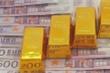 Giá vàng hôm nay 24/8 giảm nhẹ, chuyên gia nhận định gì về diễn biến tuần này?