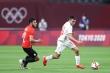 Nhận định bóng đá Tây Ban Nha vs Australia bảng C Olympic Tokyo
