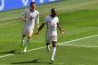 EURO 2020 ngày 14/6: Anhthắngchật vật Croatia, Áo làm nên lịch sử
