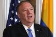Ngoại trưởng Mỹ tố Trung Quốc 'hứa suông' với châu Phi về viện trợ COVID-19