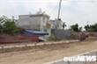 Xã hội đen vác dao kiếm đi chiếm đất ở Hải Phòng: Quận chỉ ra hàng loạt sai phạm