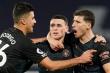 Nhận định Arsenal vs Man City: Thổi bay 'Pháo thủ'