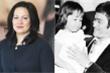 Con gái Lý Tiểu Long: Quyết làm diễn viên hành động, thực hiện giấc mơ dang dở của bố và anh