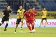 Bảng xếp hạng vòng loại World Cup 2022: Tuyển Việt Nam loại Thái Lan, Malaysia