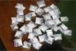 Hà Nội: Phó Chủ tịch UBND xã bị bắt quả tang tàng trữ ma túy