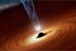 Khoảng cách giữa Trái đất và 'quái vật vũ trụ' bị thu hẹp