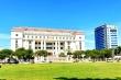 Ngày mai, xét xử nhóm đưa người Trung Quốc nhập cảnh trái phép vào Đà Nẵng