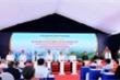 Khởi công tuyến đường 1.200 tỷ đồng kết nối Hải Phòng và Quảng Ninh