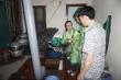 Dịch sốt xuất huyết bùng phát, Hà Nội ghi nhận 137 ca