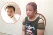 Nghi phạm bắt cóc bé trai 2 tuổi ở Bắc Ninh từng sống thế nào?