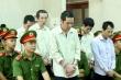 Y án tử hình 6 kẻ giết nữ sinh giao gà: Bản án hợp lòng dân