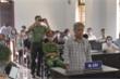 Vụ án Trịnh Sướng: Số tiền thay đổi trong cáo trạng là do lỗi đánh máy