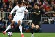 Đội bóng nào có lợi thế trước lượt về vòng 1/8 Champions League?