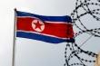 Triều Tiên cáo buộc Liên hợp quốc 'tiêu chuẩn kép' về vụ thử tên lửa