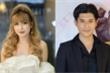 An Japan tiết lộ rung động với 'thị vệ điển trai' của Chi Pu khi đóng phim chung