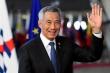 Thủ tướng Singapore ấn tượng trước thành công chống COVID-19 của Việt Nam
