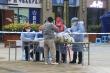 Xuất hiện ổ dịch COVID-19, thành phố Trung Quốc áp dụng 'chế độ thời chiến'