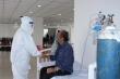 Nhiều bệnh nhân COVID-19 nặng ở TP.HCM hồi phục kỳ diệu