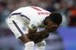 Siêu sao thế giới còn đá hỏng 11m, tại sao tuyển Anh không đáng được bao dung?