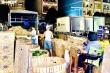 TP Thủ Đức đề nghị Bình Dương khẩn cấp phối hợp chống dịch tại chợ giáp ranh