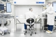 Mỹ: Chuyện khởi nghiệp gian nan của hãng vaccine Moderna