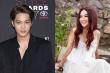 Nam thần EXO, 'Đát Kỷ' Ôn Bích Hà và loạt sao quốc tế liên tục đến Việt Nam du lịch