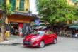 Toyota Việt Nam triệu hồi 1.500 xe Vios và Altis do lỗi túi khí