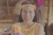 'Mình uống đi cho khoẻ': Con tôi hiểu ý này và cười ma mãnh