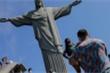 Bản tin COVID-19 thế giới ngày 17/8: Brazil mở cửa trở lại nhiều điểm du lịch