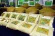 Trung Quốc chi hơn 700 triệu USD mua gạo Việt Nam