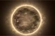 Sẽ ra sao nếu sao Mộc lớn gấp 100 lần hiện tại