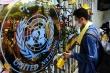 Ô tô phát nổ gần Văn phòng Liên hợp quốc ở Myanmar