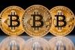 Giá Bitcoin hôm nay 22/1: Bitcoin 'đẫm máu' trong biển lửa thị trường