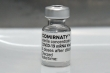 Tác dụng phụ có thể xảy ra khi tiêm vaccine COVID-19 Pfizer
