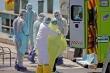 Covid-19: Số ca nhiễm tại Mỹ nhiều nhất thế giới, vượt Trung Quốc và Italy