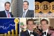 Bitcoin có đủ sức 'cám dỗ' tỷ phú thế giới?