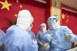 Nhóm chuyên gia WHO tới Trung Quốc vẫn 'bặt vô âm tín'