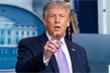 Ông Trump không cam kết chuyển giao quyền lực trong hòa bình sau bầu cử