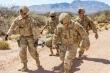 Chống đại dịch Covid-19, Mỹ triển khai Vệ binh Quốc gia ở 3 bang